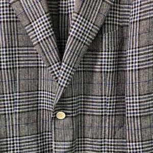 三者混生地のジャケットは春夏のマストアイテム―私のTポイント投資大作戦(2020年6月)
