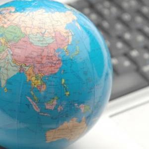 新興国の若者も海外株式を買う時代