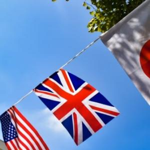 """""""日本オワコン""""論には国際比較の視点が欠けている"""