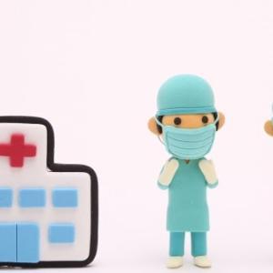 ワクチン接種1日100万回達成でGDP1%押し上げ