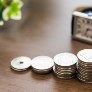 分かっている人は既に行動している―金融庁「NISA・ジュニアNISA口座の利用状況調査」