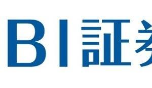 SBI証券のiDeCoには、さらなるシステム改善を期待―iDeCo口座数が50万口座を突破