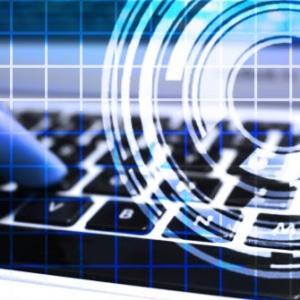 投資セミナーもオンラインが主流になるか―カン・チュンドさんがニッセイAMでオンラインセミナー