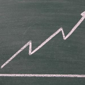 市場から一時退出すると相場の反発についていけない―2020年5月の個人型確定拠出年金(iDeCo)積立と運用成績