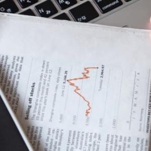 """""""インデックスファンドの時代""""に求められる金融機関の体質改善"""
