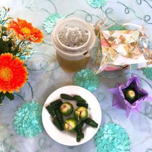 【伝統】ベトナムにも『檳榔(ビンロウ)』文化があるんです!