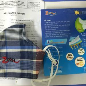 【肺炎対策】AEONの2階の『Medicare』で布マスクと除菌ジェルを購入!