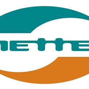 ベトナム通信大手「VIETTEL」のSIM、プラン、使い方を紹介します