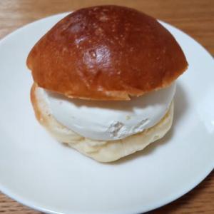成城石井のマリトッツォは〇〇より美味い!
