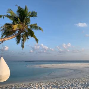 ポストコロナのモルディブ旅行にお勧め!柔軟な予約システム