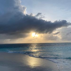 2020年夏〜秋ごろのモルディブ旅行行くなら、知っておきたいこと!