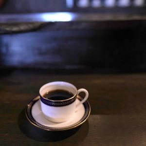珈琲時間 @sonoda coffee