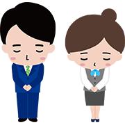 【臨時休業】12月14日(土)15日(日)