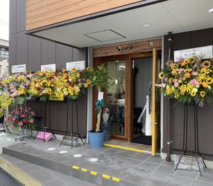 s-cube shop御殿場店イベント報告☆
