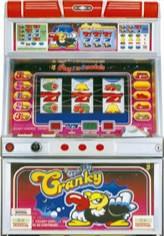 パチスロが自分の人生を変えたのか~ギャンブルを生活の糧として生き始めた高校生スロプロ~