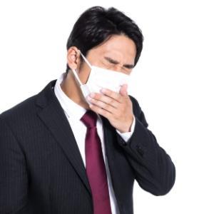 パチンコ屋にマスクをしないで行くとどうなるか?着用拒否した客が追い出された話