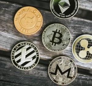 乞食ハイエナ検証!パチンコ屋で一日中コインだけ拾い集めるといくら稼げるのか?