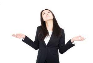 危険!個人noteサイトの6号機&遊タイムハイエナ・天井狙い期待値ボーダーは何円から打つ?正しい狙い目・注意点
