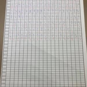 本物パチンコ屋店長に聞いたパチ屋の設定配分と設定表!【2021年最新AT・ジャグラー】