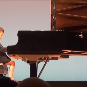 「ピアノ辞めたい」と言う小1次男への対応