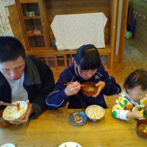 「幼児食」まで大人と別に作る!?