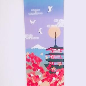 メモリアルローズでteatime。。♡ 京都のおみやげ。。♪