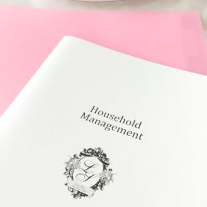 オンライン家計管理レッスン5回目。。♪ ストレッチ。。♪