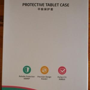 iPad Proのケースはどれがいい?