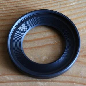 レンズフード Canon ES-52