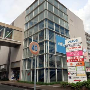 ダイソー 豊川プリオⅡ店 探訪