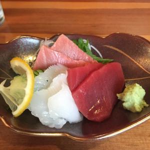 アムステルダムのおぃしぃ和食 Umeno