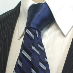 高級オリジナルネクタイ