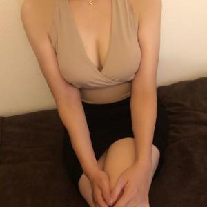 濃厚×美人 マダムサロン