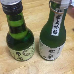 膀胱癌 アルコール報告(日本酒)