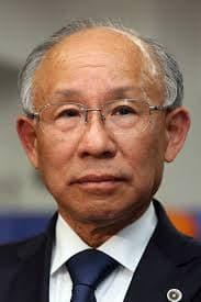 宇都宮健児「対韓輸出規制、恥ずかしい」韓国紙に語る