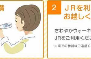 JR東海の発表がありました。
