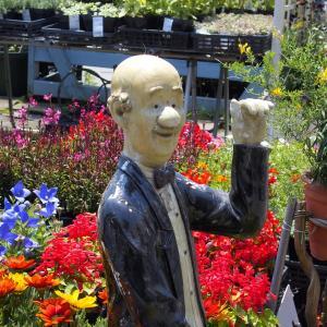 ❻花と緑のうるおいファーム西尾市憩いの農園から吉良の里へ