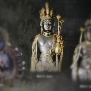 9/19観音寺と宇治上神社