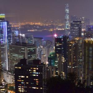2011/11 香港ツアー保存用として