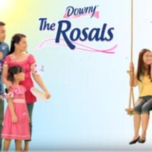 フィリピンの洗濯事情って「柔軟剤匂いプンプン」が良いとされる