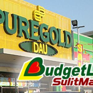 PUREGOLDがLAWSONフィリピン運営撤退、合弁会社株式売却