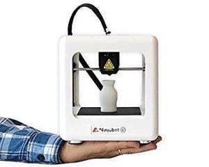 3Dプリンタで作業時短!広がる可能性♡