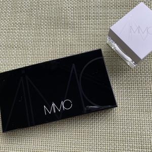 マスク生活の肌に優しい【MIMC】のエッセンスハーブバームクリームとミネラルクリームファンデーション レビュー