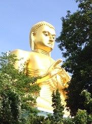 仏教と景教と密教