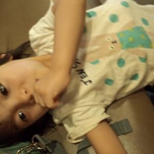 3歳児検診2