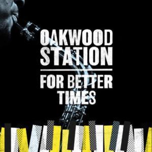 Oakwood Station「 As We Believed 」2019年