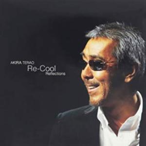 寺尾 聰「 出航 SASURAI 」Re-Cool  2005-2006年