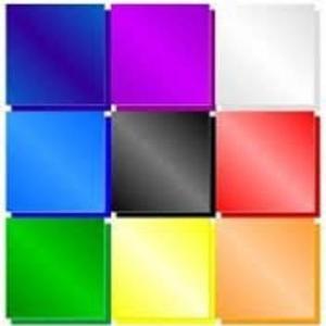 ★「運命色」はいいとこ取りカラーが使えます。