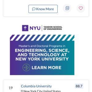 世界大学ランキングの2022年版が発表になりました!気になるあの大学は?