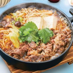 シンガポールのコロナ市中感染がまた二桁に 外食はどうなる?